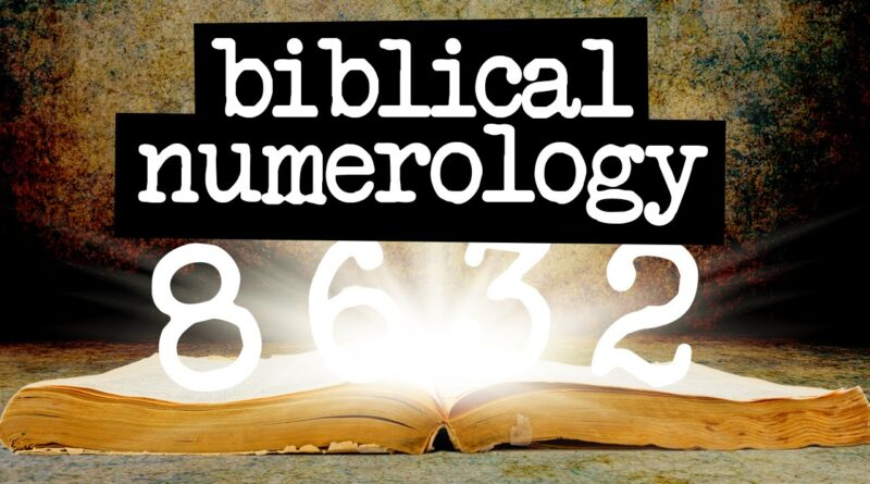 meaning-of-numbers-in-the-bible-chart